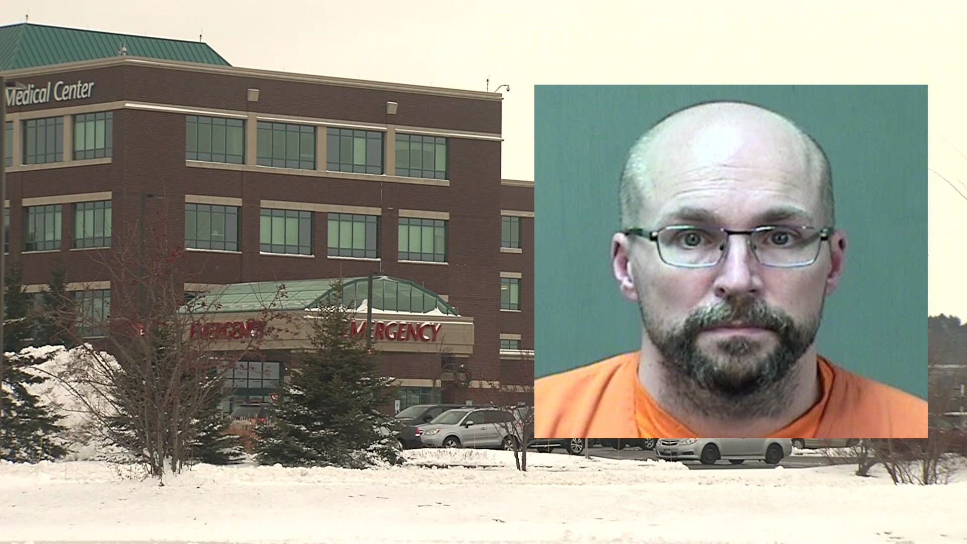 Former Wisconsin pharmacist who tampered with COVID vaccines sentenced to 3 years in federal prison