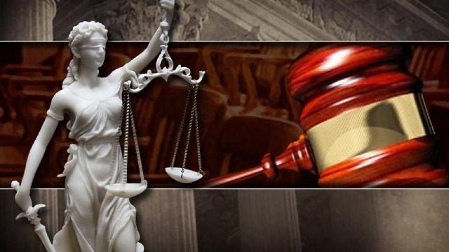 Judge orders new trial for Wisconsin man in old rape case - 웹