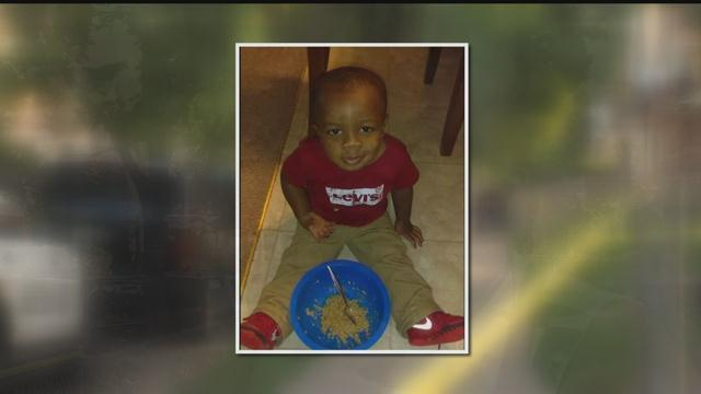 Update 2 year old in milwaukee dies after falling out of for 2 year old falls out of window