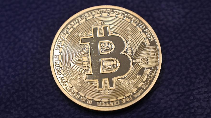 bazaar bitcoin)