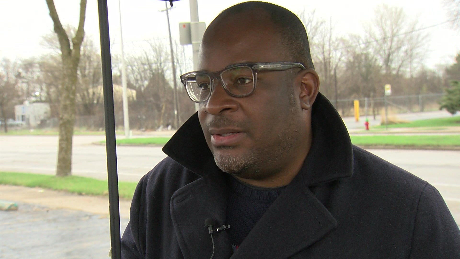 Milwaukee's Office of Violence Prevention staff to remain focused, 'strong-knit' after director departure