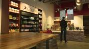 Abc57 home for Primal kitchen south bend