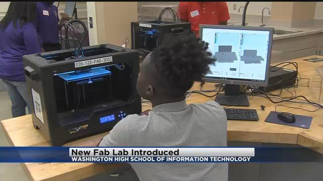 New Fab Lab Introduced At Washington High School Of. Benefits Of Cloud Computing For Business. Physical Therapy Schools Florida. Coupon Printing Company 3 D Graphics Software. The Cloud Architecture Spousal Life Insurance. All Season Tires Toronto Marshall School Loop. The Perfect Business Card Web Designing Class. Medical Technical Careers Vacuum Rug Cleaner. Cleveland Dui Attorney United Airlines Lounge