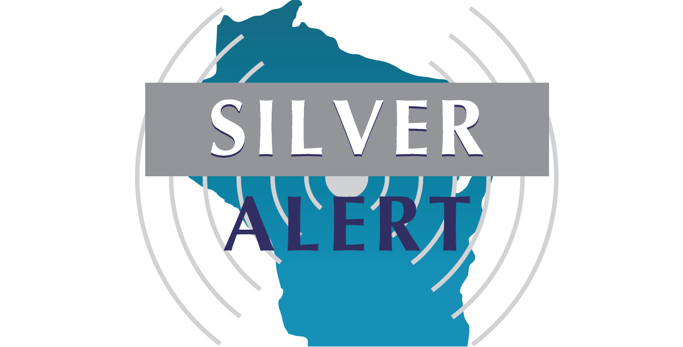 Silver Alert issued to find 77-year-old woman last seen at hotel in Wauwatosa