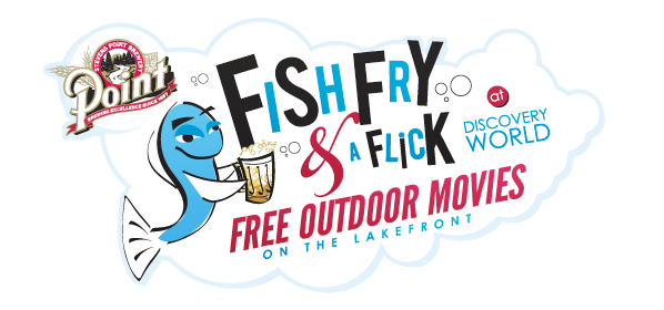 Fish Fry And A Flick Will Not Be Returning For 2017 Season