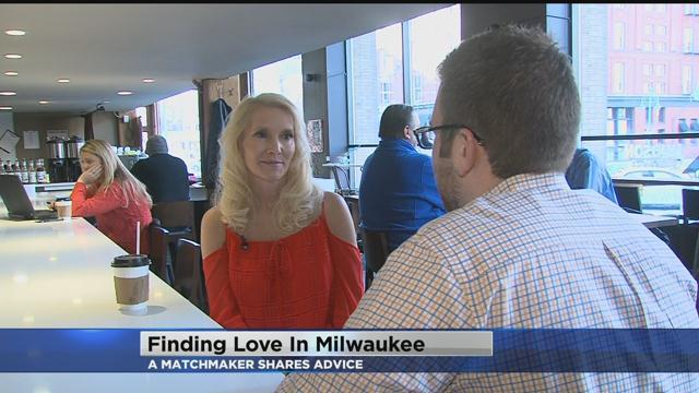 matchmaking milwaukee