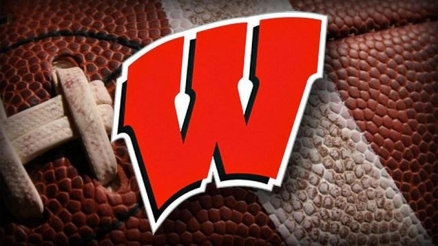Wisconsin 39 S Camp Randall 100 To Honor Stadium History